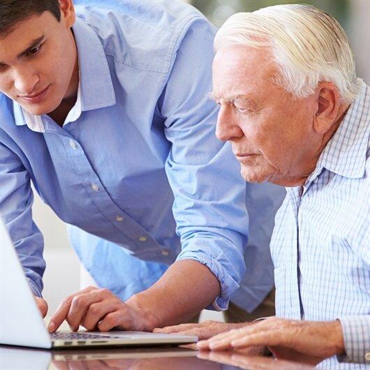 Kadın ve erkeklerde emeklilik şartları