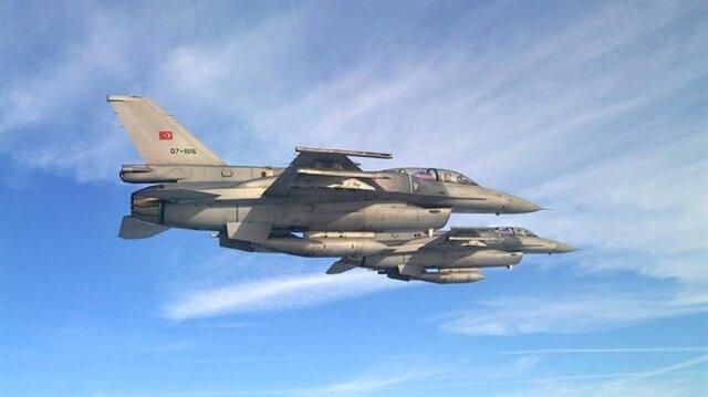 Turkey to enter Syria's Afrin, if threatened: Turkish FM
