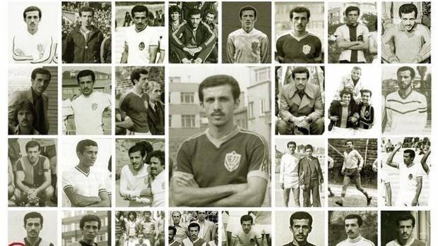 La Gazzetta'da yer alan haberde Cumhurbaşkanı Erdoğan'ın futbolculuk kariyerine de vurgu yapıldı.