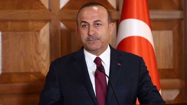 YPG says Turkey intensifies attacks on Afrin