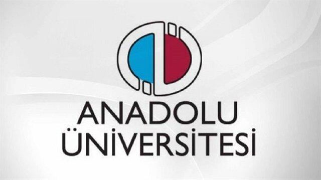 Anadolu Üniversitesi AÖF sınav sonuçları açıklandı