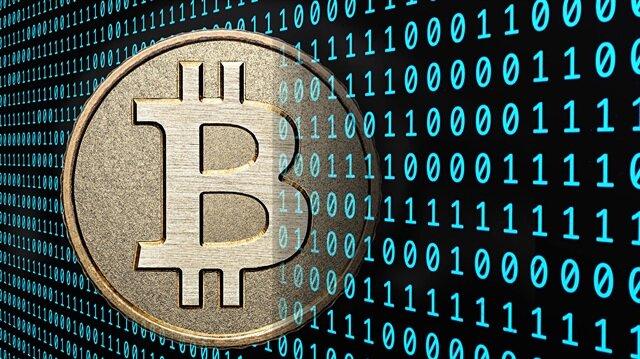 Bitcoin güne rekor kırarak başladı ve 19 bin doları geçti.
