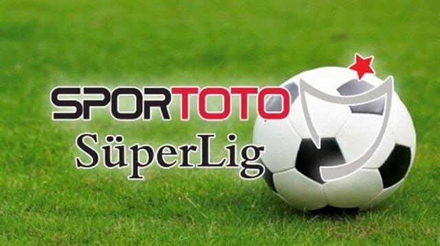 Trabzonspor Kasımpaşa maçı canlı takip, canlı skora haberimiz üzerinden ulaşabilirsiniz.