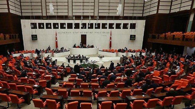 Turkish lawmakers to begin debating 2018 budget