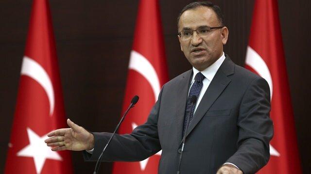 Turkey calls on Muslims to address Jerusalem issue