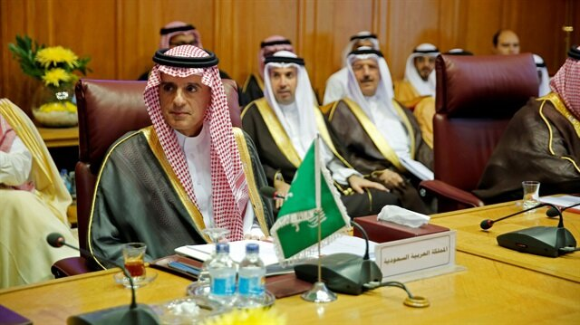 Arab League says stick to 2002 peace plan