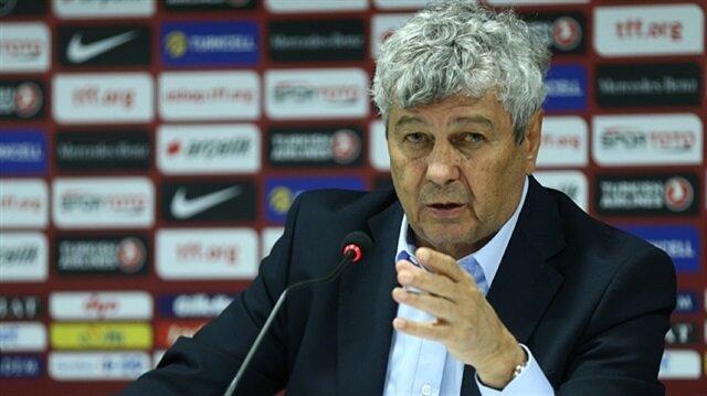 Turkey's manager says Beşiktaş can beat Bayern Munich