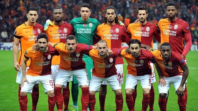 Carole Galatasaray'a dönebilir