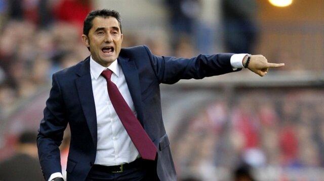 مدرب برشلونة: مواجهة تشيلسي بأبطال أوروبا ستكون ممتعة للجميع