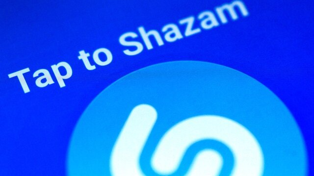 Apple acquires Shazam reportedly for $400 million