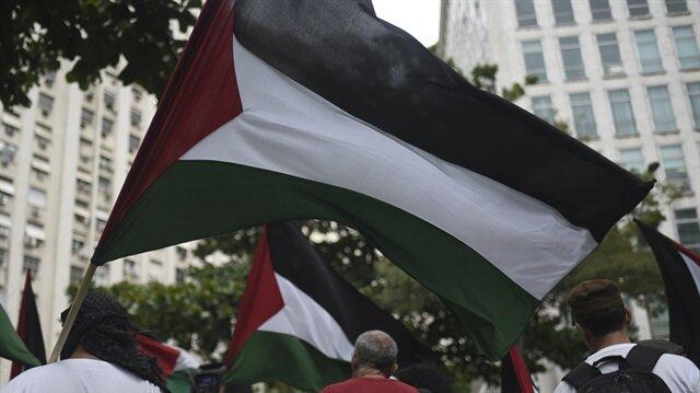 Arab MK urges OIC to expel US envoys over Jerusalem