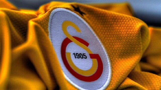 Galatasaray'dan Rıdvan Dilmen açıklaması