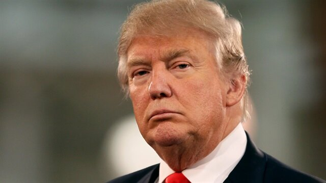Trump says US wants Russia's help on North Korea