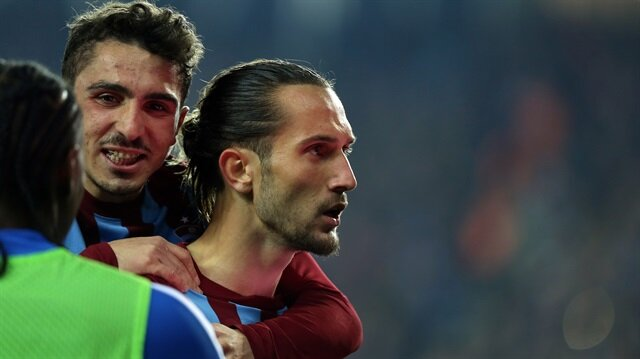 Trabzon'u da yazın!