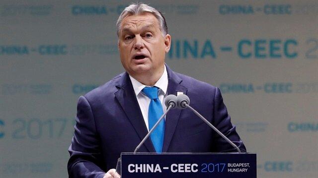 Hungary, EU disagree on migration