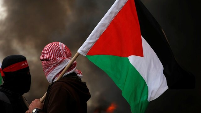 Two Palestinian youths martyred by Israeli army in Gaza
