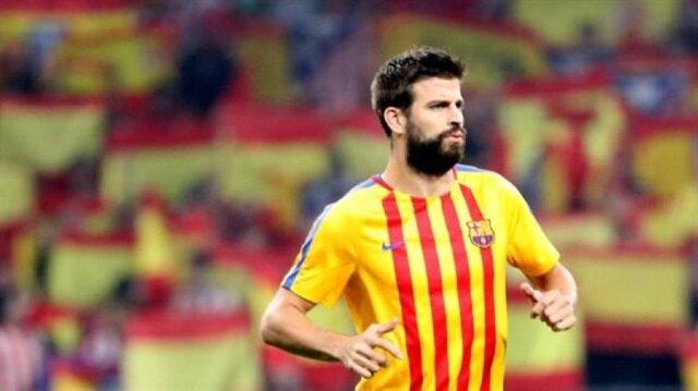 Pique keen on Guardiola reunion in Champions League final