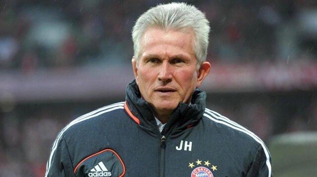 Bayern Münih'ten 12.5 milyon euroluk transfer