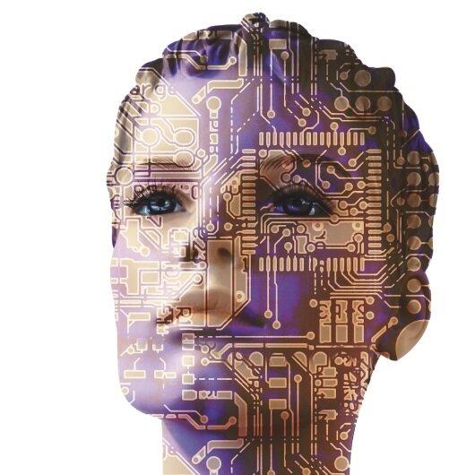 10 maddede dijital gelecek
