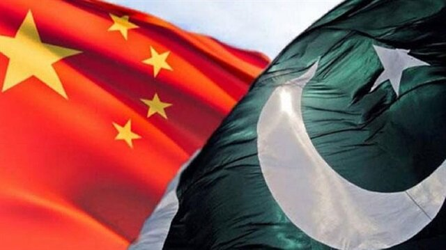 Pakistan mulls using Chinese currency in bilateral trade