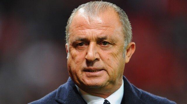 Galatasaray teknik direktörlüğü için sürpriz isim