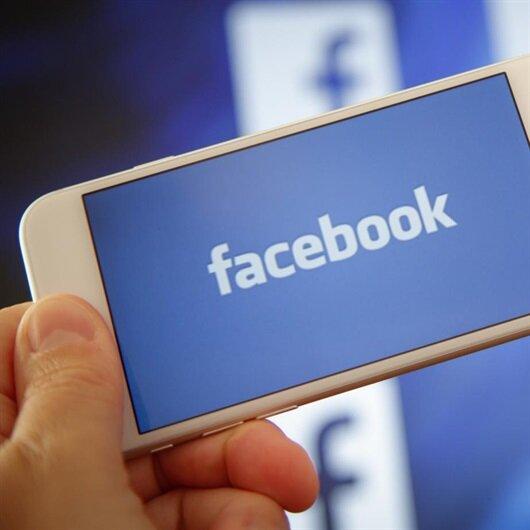 Facebook Universal Music Group ile lisans anlaşması imzaladı