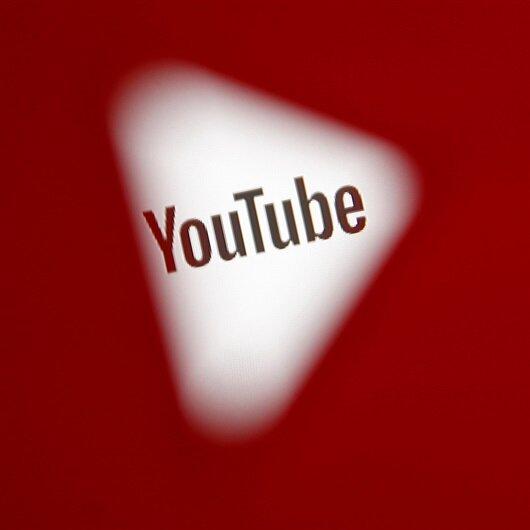 YouTube videosu içerisinde arama yapmanızı sağlayan Chrome eklentisi