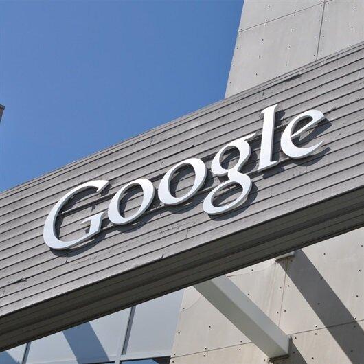 Google işlemci açığı tespit etti