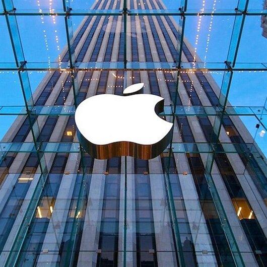 Çiplerdeki açık Apple cihazlarda da bulunuyor