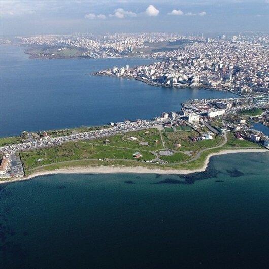 Kanal İstanbul zengin edecek