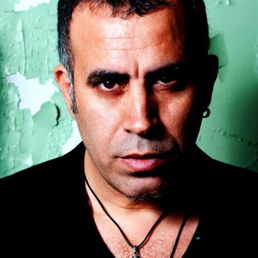 Haluk Levent 16,5 yıl hapsi istenen davada beraat etti