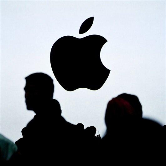 Apple'dan 350 milyar dolar