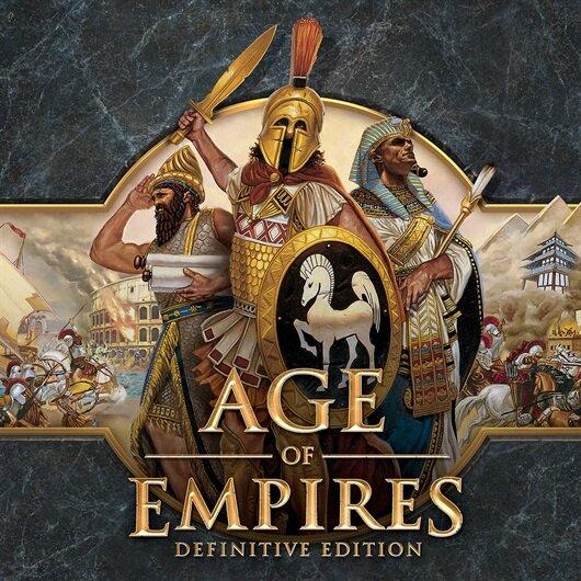 Age of Empires Definitive Edition çıkış tarihi belli oldu