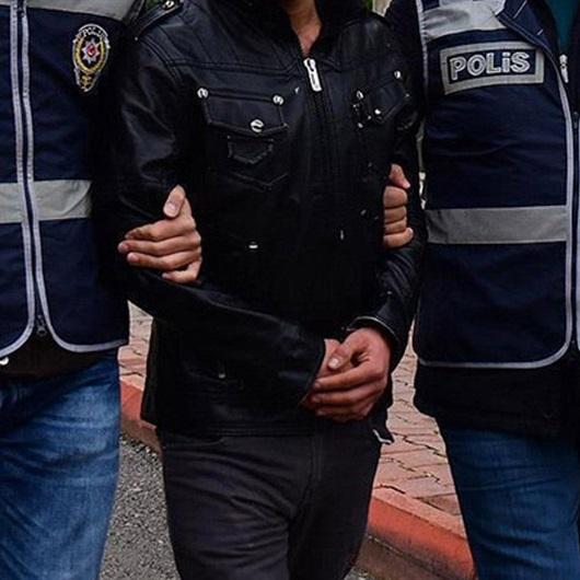 Gaziantep'te ByLock operasyonu: 4 tutuklama