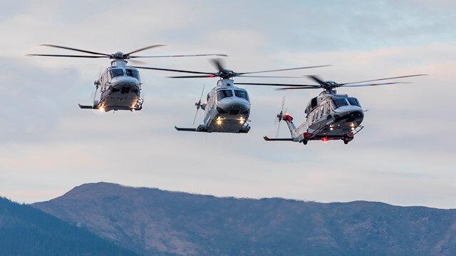 Savunma ve havacılık şirketlerinin hisseleri ilk çeyrekte kazandırdı