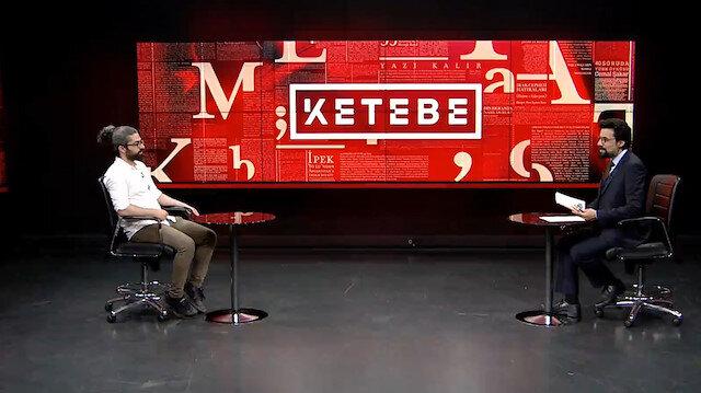 Ketebe
