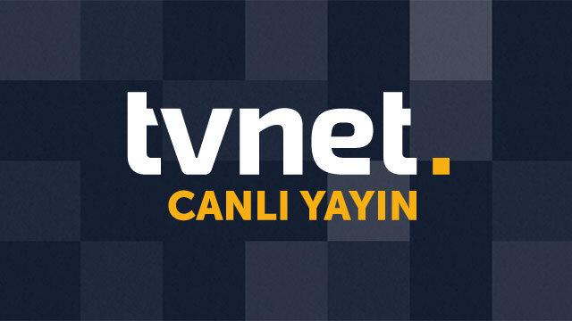 http://image.yenisafak.com/resim/img/live-image.jpg