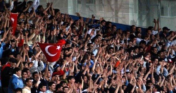 Türkiye - Macaristan maçı bilet fiyatları