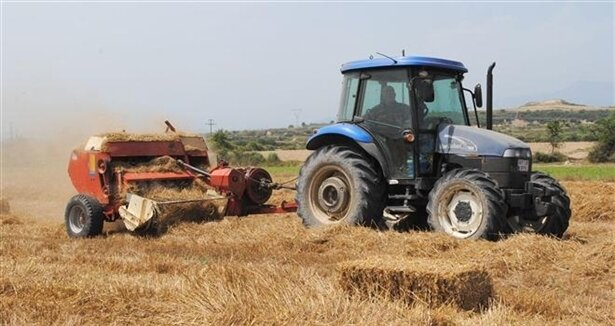 Fatura mağduru çiftçiler dikkat!