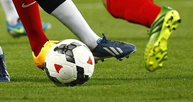 Galatasaray Tokatspor maçı saat kaçta hangi kanald