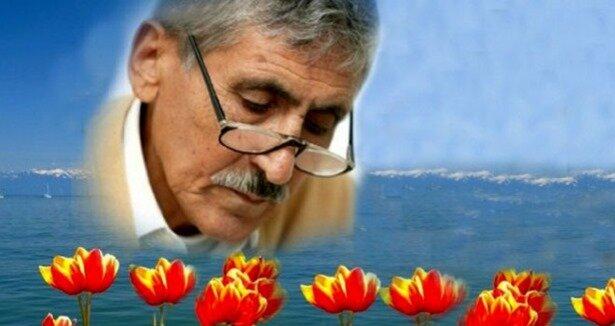 Karakoç'un kendi sesinden Mihriban şiiri