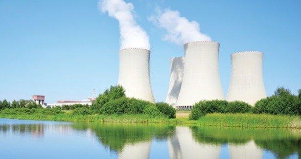 Alman basınının 'Atom' çarpıtmasına tepki