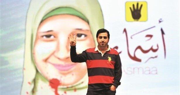 Rabia'ya Türk müziği duygusallık kattı