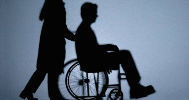 Engelli memur atamaları yapıldı