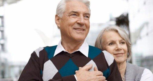 Kalp hastalarına yeni umut