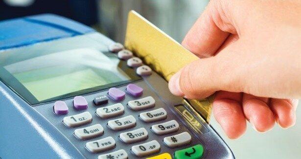 Kredi kartı taksidine 9 ay sınırlaması