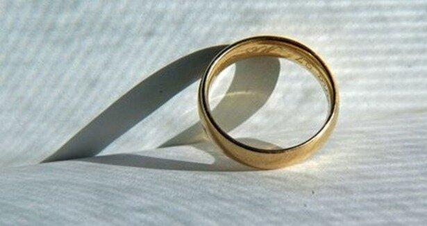 Evlenenlere hükümetten müjde!