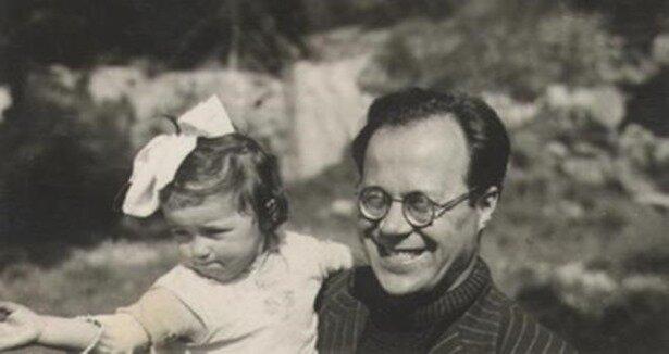Bir irfan adamı Cemil Meriç