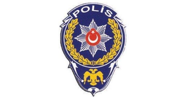Ankara'da 350 polis görevden alındı