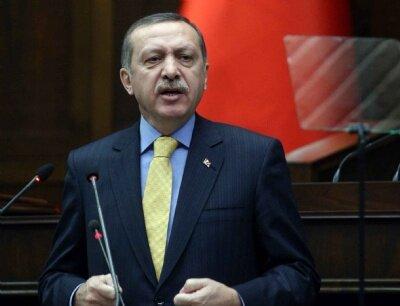 Türkiye, Libya halkına asla silah doğrultmayacaktı